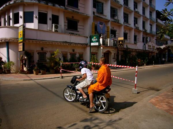 Phnom phen women seeking men