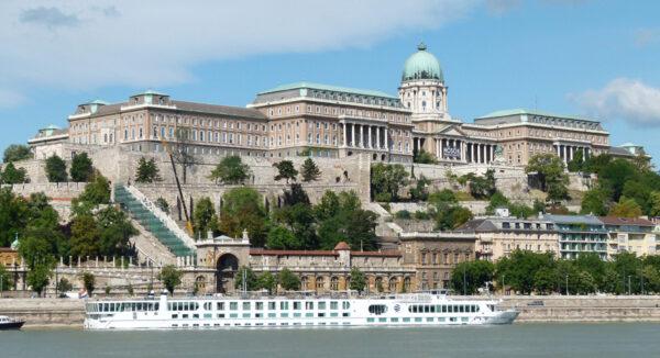 Buda-Castle-Photo5