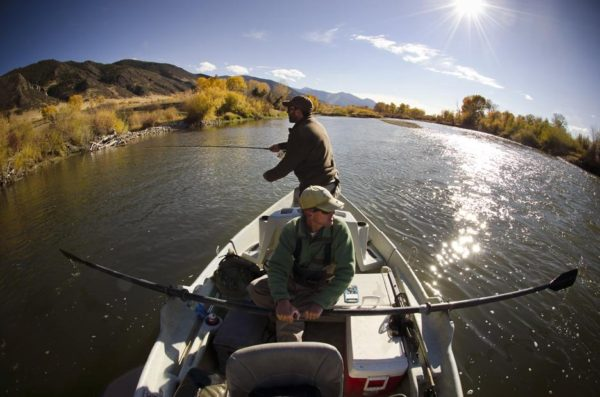 autumn_mt_fishing_6967
