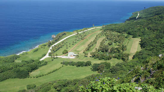 christmas-island-golf
