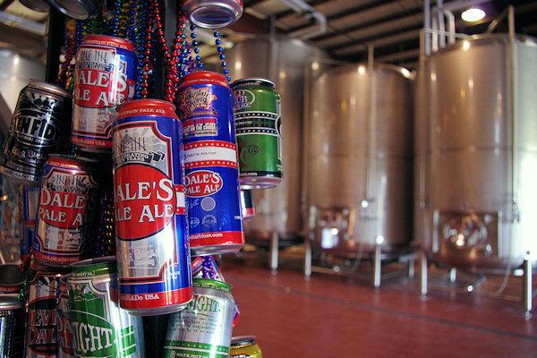 oskar_blue_brewery