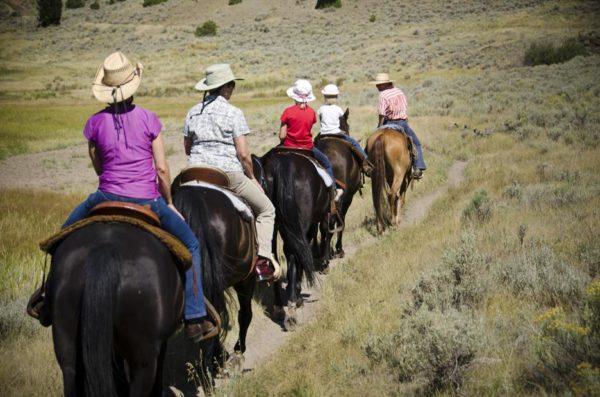 trail_ride_5861