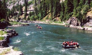 jackson-hole-white-water-rafting-300x180