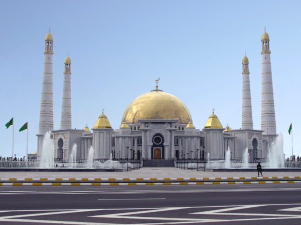 biggest-mosque